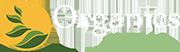 Organics Biogas